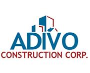 Adivo Construction