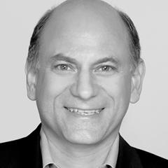 Alan Lev