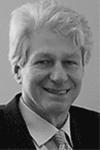 Charles Schoenau