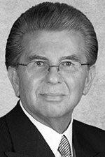 George Marcus