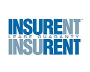 Insurent