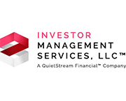 InvestorManagement