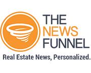 NewsFunnel-MSDC-180x145