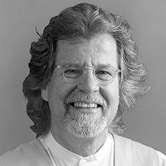 David Chilinski