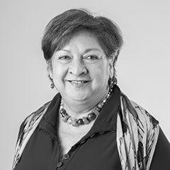 Maria Barrientos