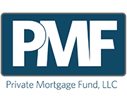 Private Mortgage Fund