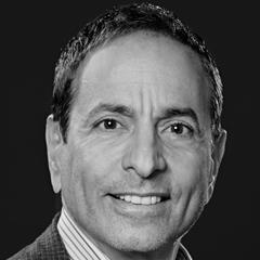 Steve Bolos