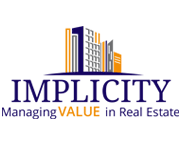 Implicity-Management-logo_180x145