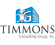 Timmons-Consulting-Group-logo_180x145