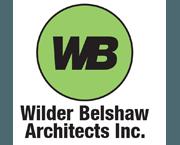Wilder Belshaw