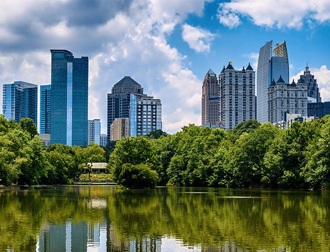 Register for Atlanta