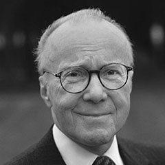 Gerald Hines