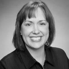 Lisa Gunderson