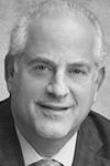 Richard Katzenstein