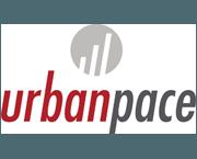 Urbanpace_180x145