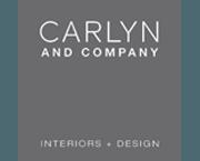 Carlyn & Company