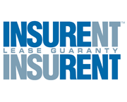 Insurent-logo_180x145