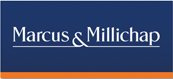 MarcusMillichap-Logo