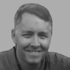 Wade L. Casstevens