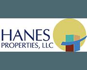 Hanes Properties LLC