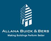 Allana BuickBers