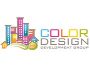 Color-Design-Development-Group
