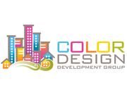 Color-Design-Development-Group
