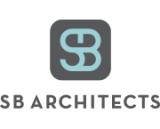 SB-Architects