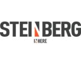 SteinbergArchitects
