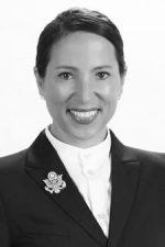 Eleni Kounalakis