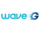 WaveG