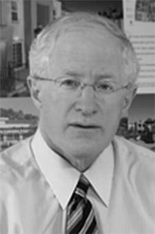 Bill Witte