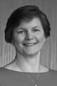Susan Ansel
