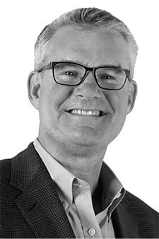 Chuck Leitner