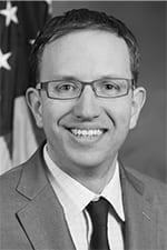 Benjamin Metcalf