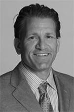 Eric Sussman