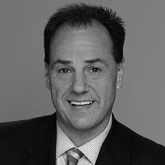 Jeff Benach