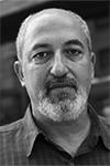 Yuval Bar-Zemer