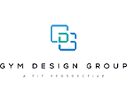 Gym Design Group