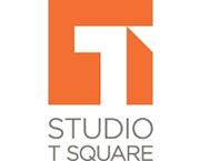 Studio T-Square
