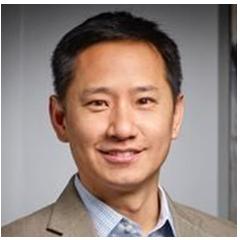 Stewart Hsu