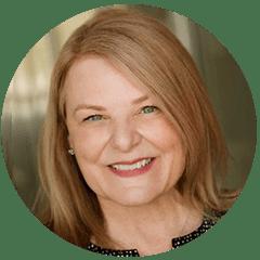 Debbie Coombs
