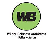 Wilder Belshaw Architects