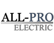 All Pro Electric